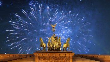 berlin-nova-godina-brandenburska-kapija